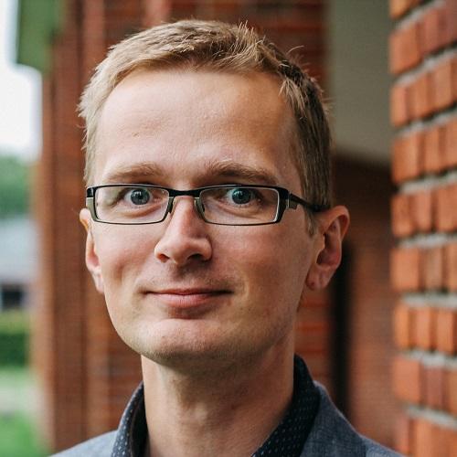 Søren Nolsøe